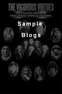 sample-blogs