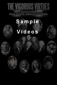 sample-videos