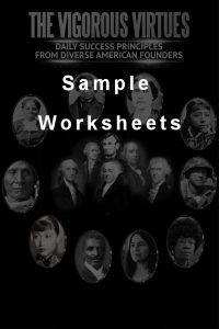 sample-worksheets